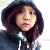 yitingwang0801