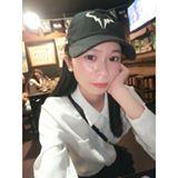 yuening_