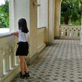 angie_hcc