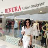 arin_rinura