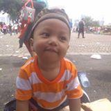 ayah_nya_navis