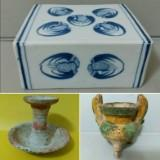 blueskyantiques_others