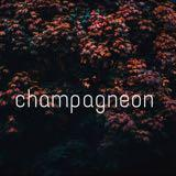 champagneon