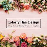 colorfyhair