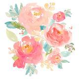 floraltie
