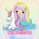 girlsparadise