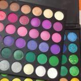 makeuparadise