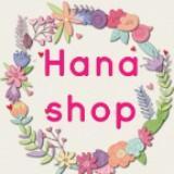 hanashop_1