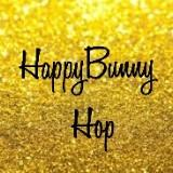 happybunnyhop