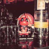 bartendersecondhandclothes