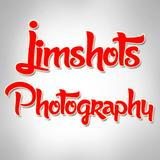 jim_photography