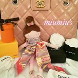 miumius.luxury