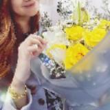ms.yellow