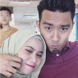 muhammadfikri_mdnaziar