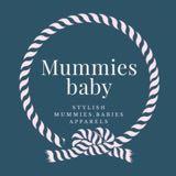mummiesbaby