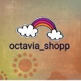 octavia_shopp