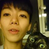 ray_tseng