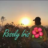 roselyiris