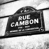 rue_cambon