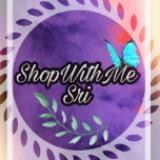 shopwithme_sri
