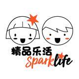 sparklife.my
