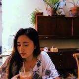 teresa_wang