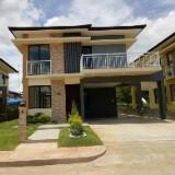 threeangelsrealtyph