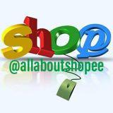 allaboutshopee