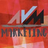 avm.marketing
