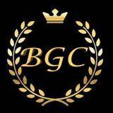 bgc.closet