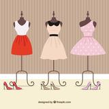 blush.boutique