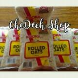 chedeeh_shop