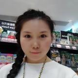 chunxialiu3