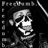 freedumb.