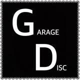 garagedisc