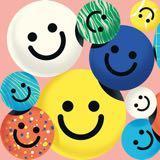 happymeelz