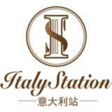 italystation_tw