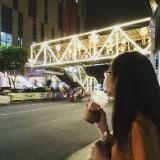 muradito_ph18