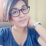 katrina_faye