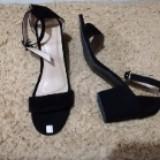 lcfootwear