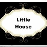 little__house