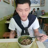 manwong123