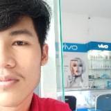 memet_hci
