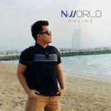 nworldonline