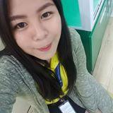 onlinemallph