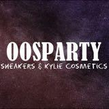 oosparty