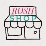 rosh_shop