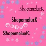 shopemeluck