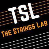 stringslabph