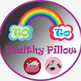 totphealthypillow2017
